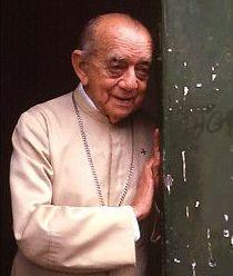 L'eredità teologica di Medellín (Marcelo Barros)