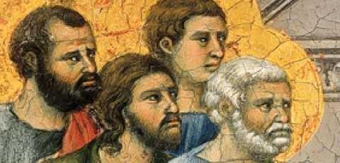 Carismi, una tema diventato familiare (Dario Vitali)
