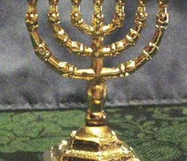 Per conoscere il giudaismo (Paolo De Benedetti)