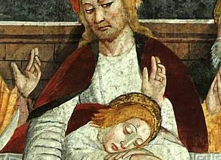 Il rinnovamento attuale dell'adorazione eucaristica (Patrick Prètot, o.s.b.)