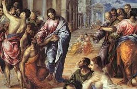 Gesù Risorto: il contenuto del messaggio pasquale - Parte 3a