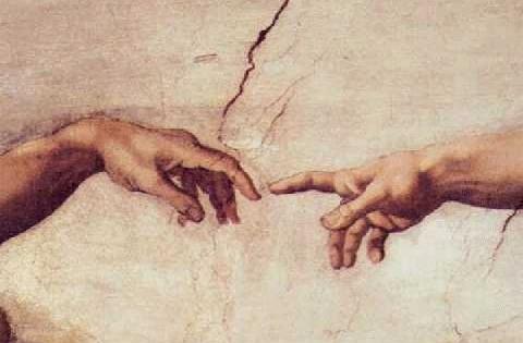 Tentare Dio (Faustino Ferrari)