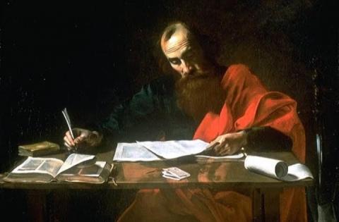 Chi era Saulo di Tarso?