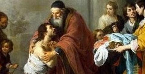 Perdonare le offese (Luciano Manicardi)