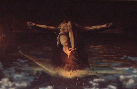 L'apertura dei primi cristiani al mondo pagano