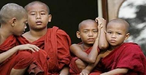 Il buddismo tibetano. Le quattro scuole (Fabrice Midal)