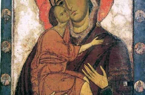 «Solo Dio e la bellezza della liturgia ...