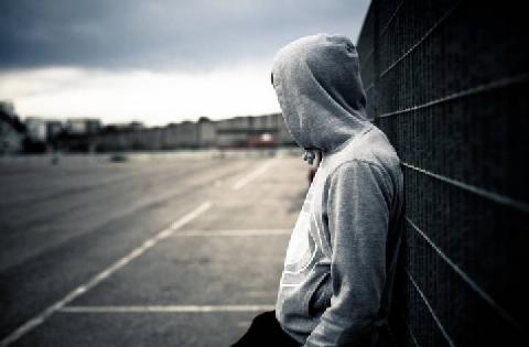 Terapia della depressione (Franco Zarattini)
