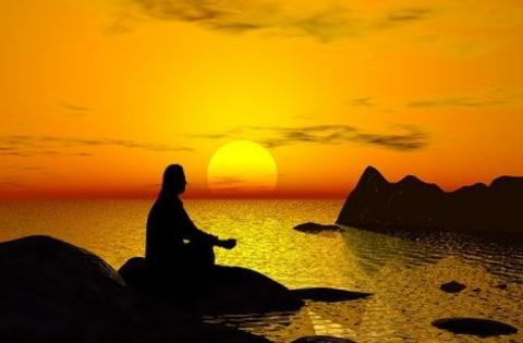 La meditazione tibetana