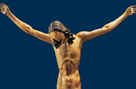 La tradition de Jésus face à la religion chrétienne (Leonard Boff)