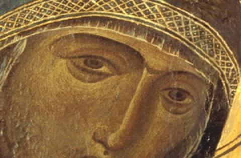 Maria tra teologia e pastorale (Giovanni Tangorra)