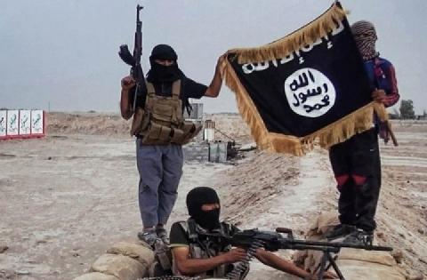Per l'ISIS non c'è differenza tra Oriente e Occidente! Siamo tutti miscredenti (P. Fadi Sotgiu Rahi, C.Ss.R)