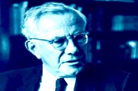 Paul Tillich: V. La Storia e il Regno di Dio (Renzo Bertalot)