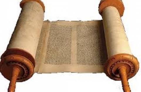 Bibbia: