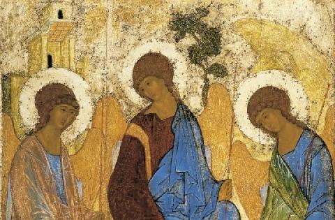 La santità oggi (Giovanni Vannucci)
