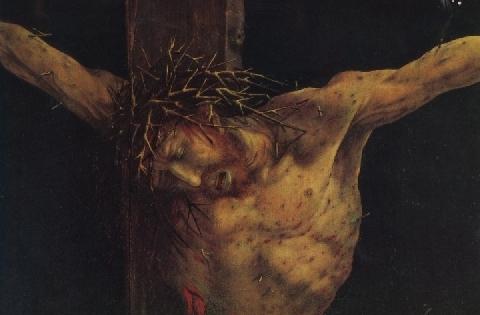 Quella mors turpissima crucis che il Padre non voleva. Capitolo 3 (Marco Galloni)