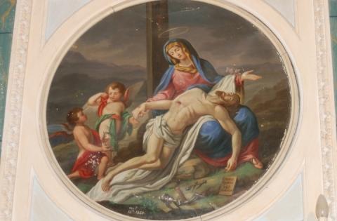 Salmi (135) 136