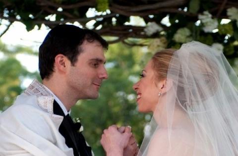 Gli ebrei d'America stanno morendo di laicità (Giulio Meotti)