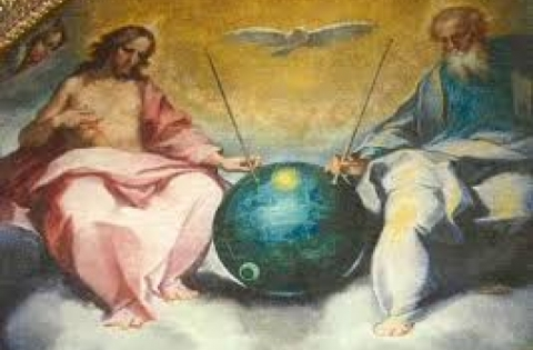 Laudato sì - Scheda 11  Capitolo 6° - 2a parte