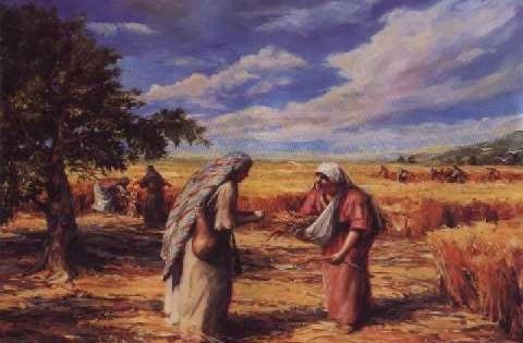 El Dios que nos revelan las mujeres (Carmiña Navia Velasco)