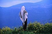 Safed, città mistica. La capitale della Cabbala (Catherine Dupeyron)