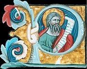 Teologia dell'Antico Testamento. Cap. 2.3.C. Profezia - Il messaggio dei profeti