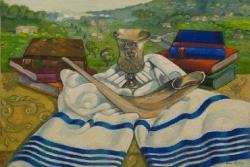 Cristiani-ebrei: dialogo necessario (Luciano Grandi)
