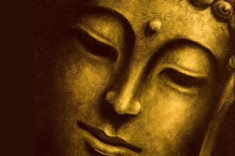 Non salvatore ma solo maestro (H. Uttarananda)