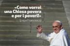 Testimoni della Chiesa dei poveri (Pierre Lyonnet S.J.)