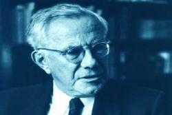 Paul Tillich: apologeta moderno (Renzo Bertalot)