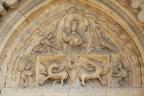 Storia della spiritualità medievale - 1 (Ermanno Ancilli ocd)