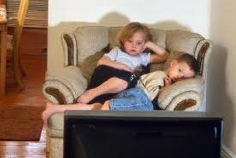 La solitudine dei nostri figli