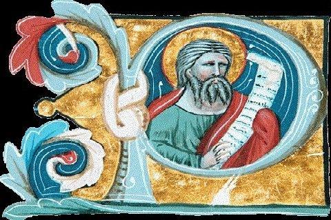 6. Come leggere la Bibbia (Rinaldo Fabris)