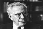 Paul Tillich. Una teologia per il XX secolo (Renzo Bertalot)