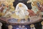 4. Pasqua parola magica (Ildebrando Scicolone)