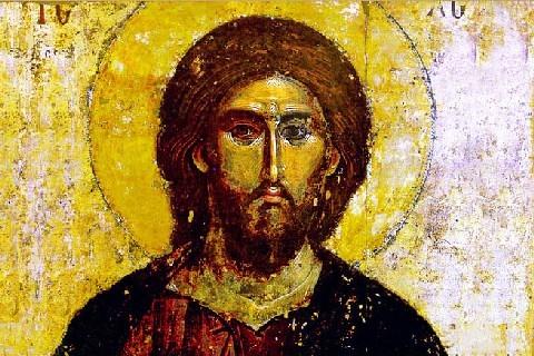 Quando usiamo il termine «Dio» (Faustino Ferrari)