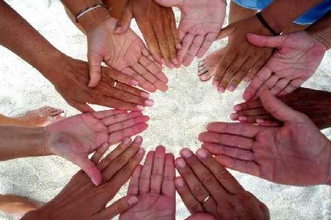 Considérations utiles à grandir dans la vie communautaire (Francesco Spera)