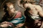 Maria interpella una fede adulta (Lilia Sebastiani)