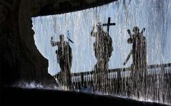 La missione dal fare all'essere Chiesa (Gianni Colzani)
