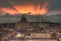 Lettera aperta al vescovo della diocesi di San Marino-Montefeltro Luigi Negri