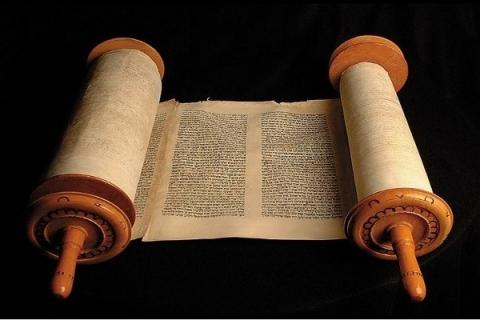 Breve quadro dei libri dell'A.T.