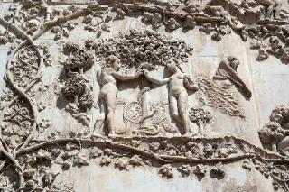 Il peccato originale: ritornare al mito (Marco Galloni)