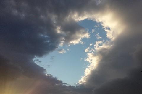 Silenzio e vita spirituale (Aldo Basso)