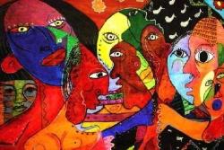 Dall'inculturazione alla interculturalità (Raúl Fornet-Batancourt)