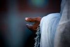 Un invito. Impariamo a pregare. Condizioni per incontrare il Signore