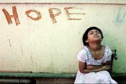Elogio della speranza (Alain Goussot)