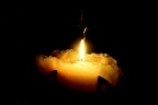 Preghiera del sacerdote la domenica sera (Michel Quoist)