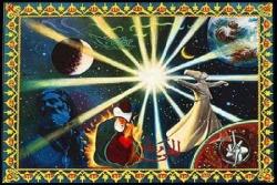 L'islam tra conflitto e dialogo (Gabriel Mandel Khan)