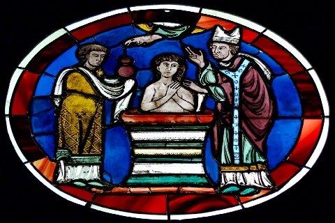 La liturgia negli itinerari di iniziazione cristiana (Gianfranco Venturi)