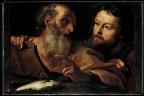 Le cose Sante ai santi (P. Fadi Sotgiu Rahi, C.Ss.R.)